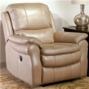 Parker Living Juno Power Recliner
