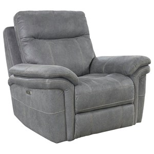 Parker Living Mason Power Recliner
