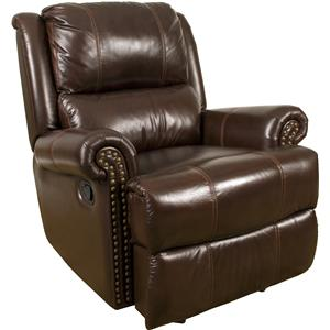 Parker Living Aries Aries Glider Recliner