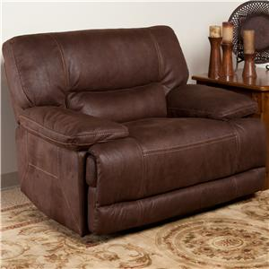 Parker Living Pegasus Power Recliner