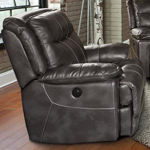 Parker Living Phoenix Power Recliner
