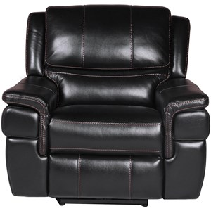 Parker Living Python Casual Power Recliner