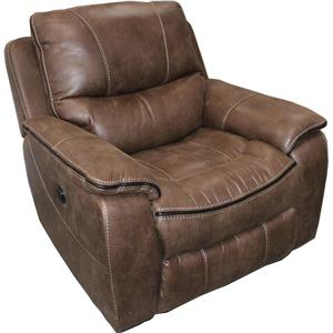 Parker Living Remus Power Recliner
