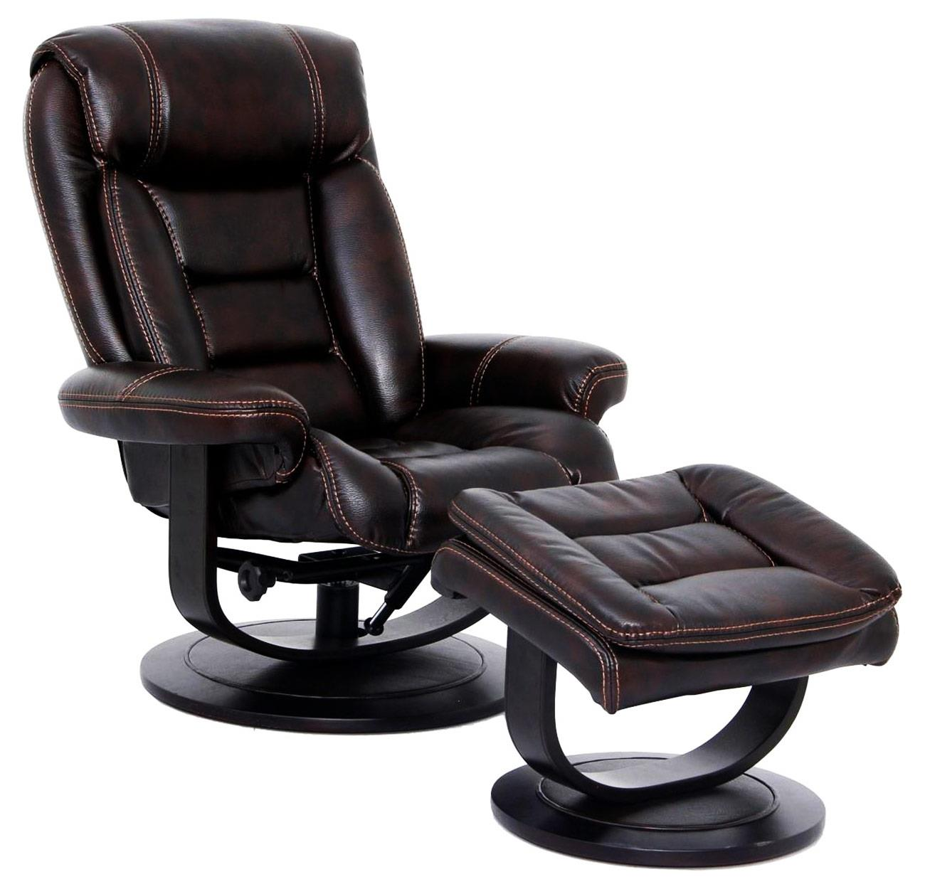 Parker Living Triton Swivel Recliner and Ottoman - Item Number MTRI-212S-NU  sc 1 st  Rotmans & Triton Swivel Recliner and Ottoman: Nutmeg - Rotmans - Chair ... islam-shia.org