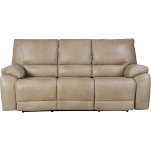 Parker Living Vail Dual Power Reclining Sofa