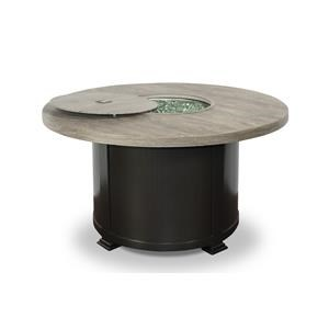 Firepit Browse Page
