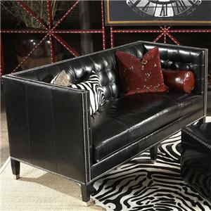 Dale Loveseat