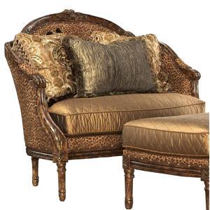 Deirdre Chair