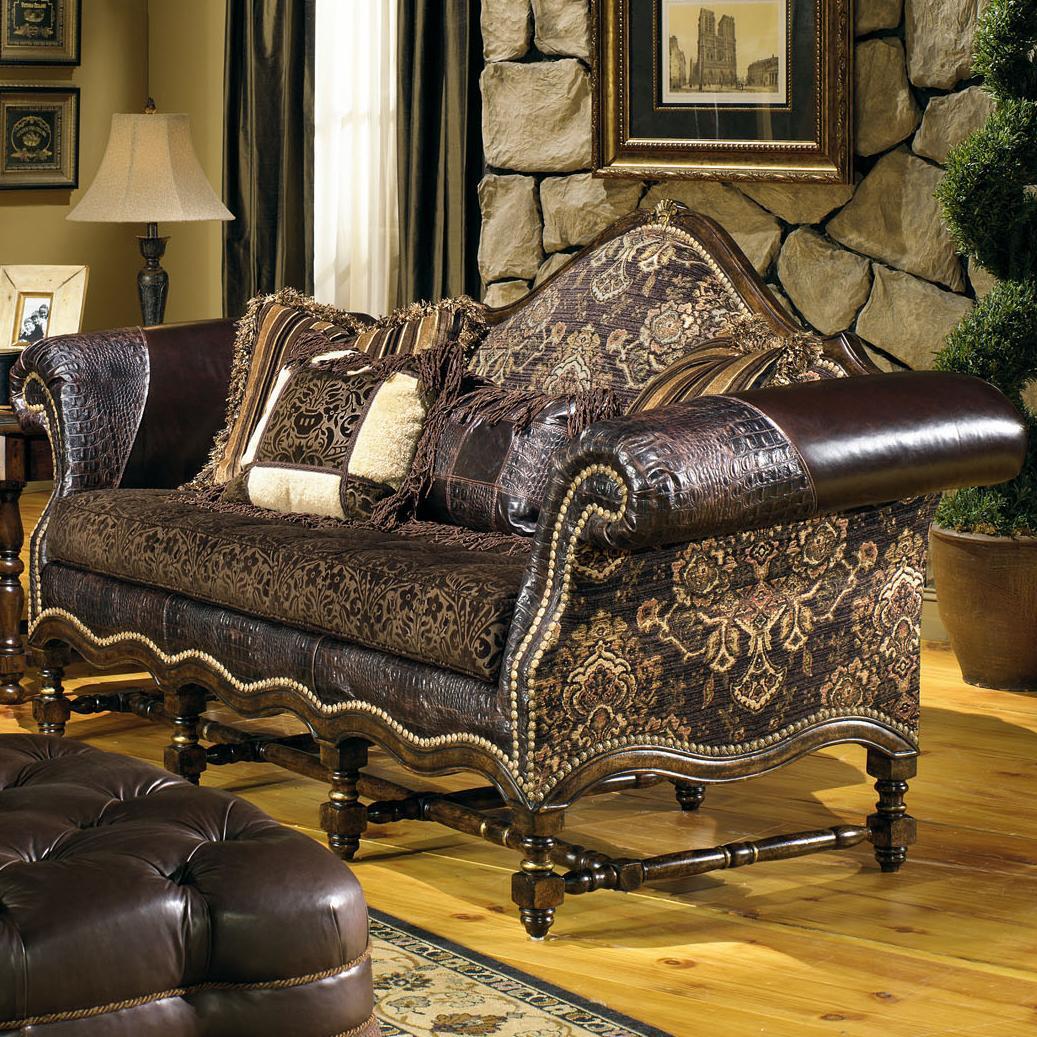 Paul Robert Claybourne Claybourne Sofa Source · Paul Roberts Furniture  Absolutiontheplay Com