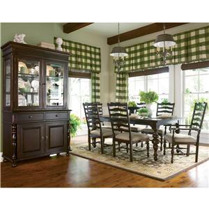 Paula Deen Home (995) by Paula Deen by Universal - Wayside Furniture ...