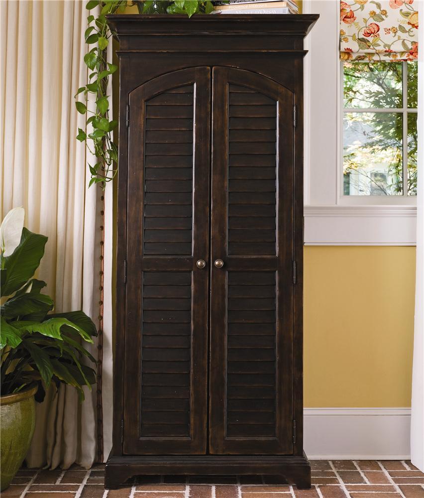 Paula Deen by Universal Paula Deen Home Utility Cabinet - Item Number: 932417