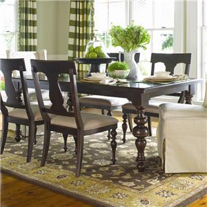 Paula Deen by Universal Home Paula's Table