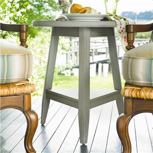 Universal Home Lamp Table