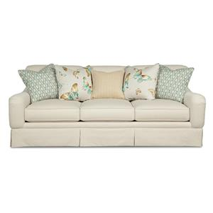 Page 28 of Sofas Nashville Franklin and Greater Tennessee Sofas Store