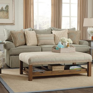 paula deen living room furniture paula dean sofas paula dean sofa new deen by craftmaster 18374