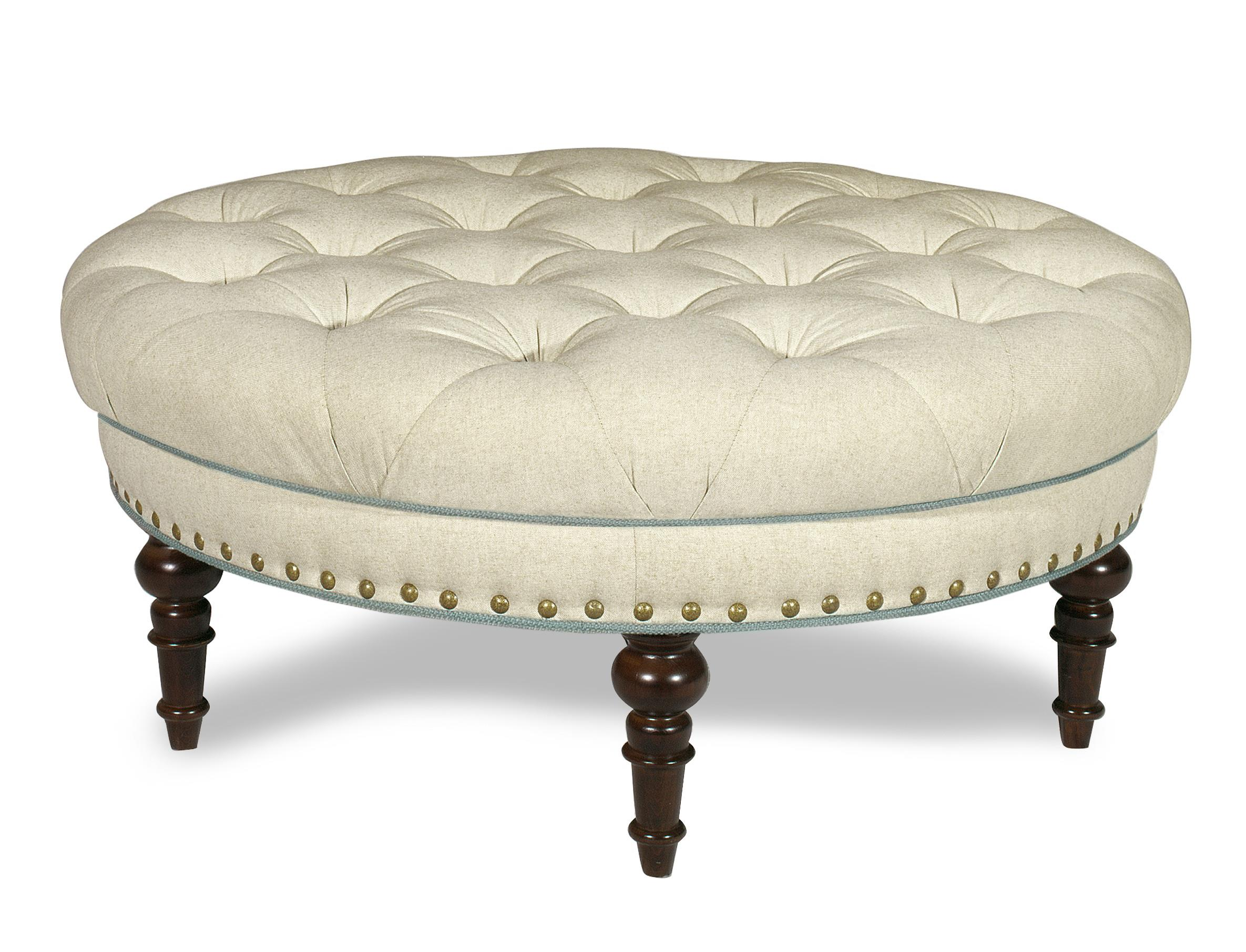 Paula Deen By Craftmaster Paula Deen Upholstered Accents