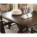 Paula Deen by Universal Down Home 8Pc Dining Room