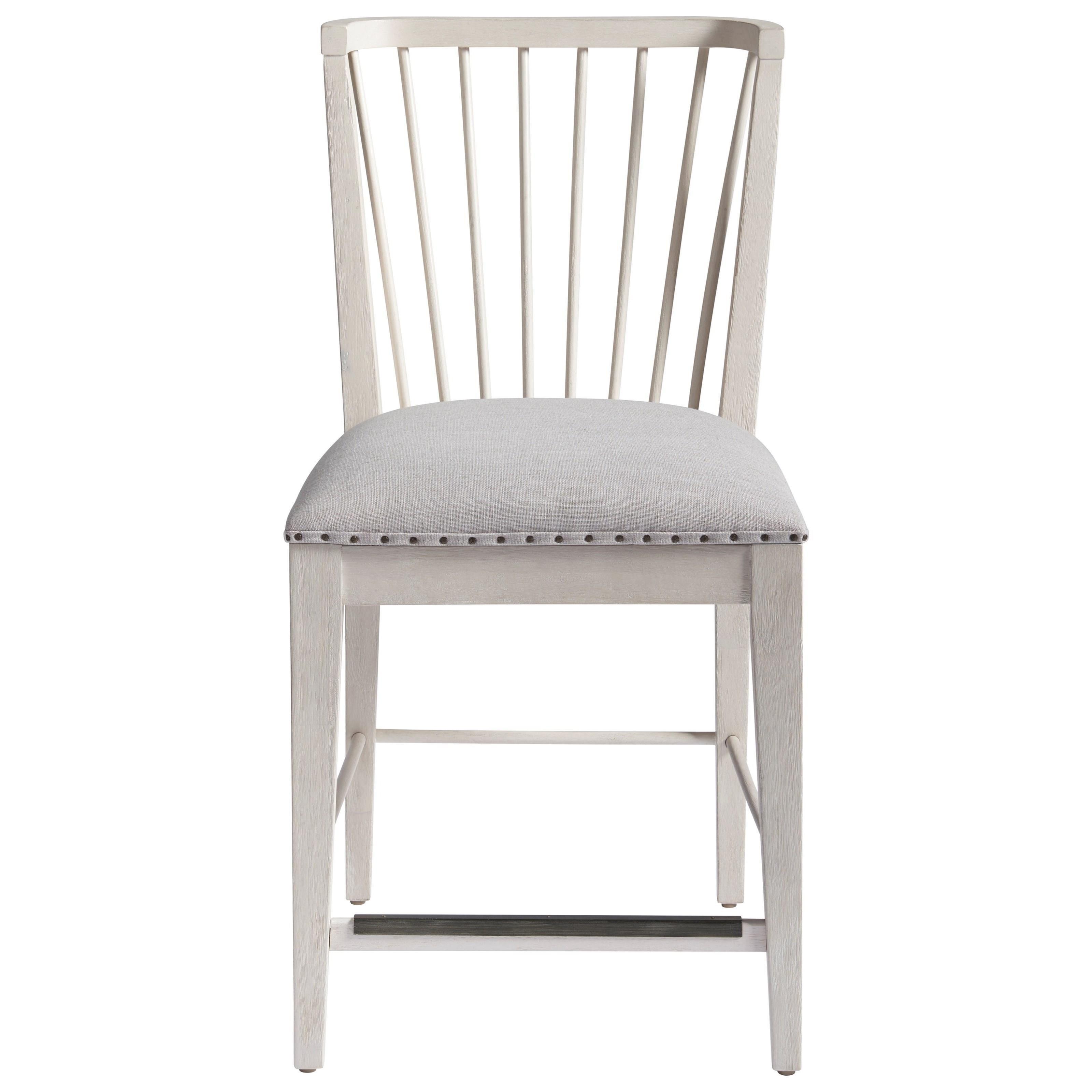 Universal Bungalow Windsor Counter Chair Belfort