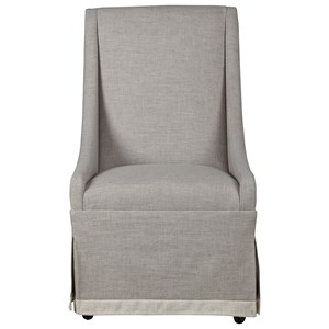 Paula Deen by Universal Bungalow Host Chair