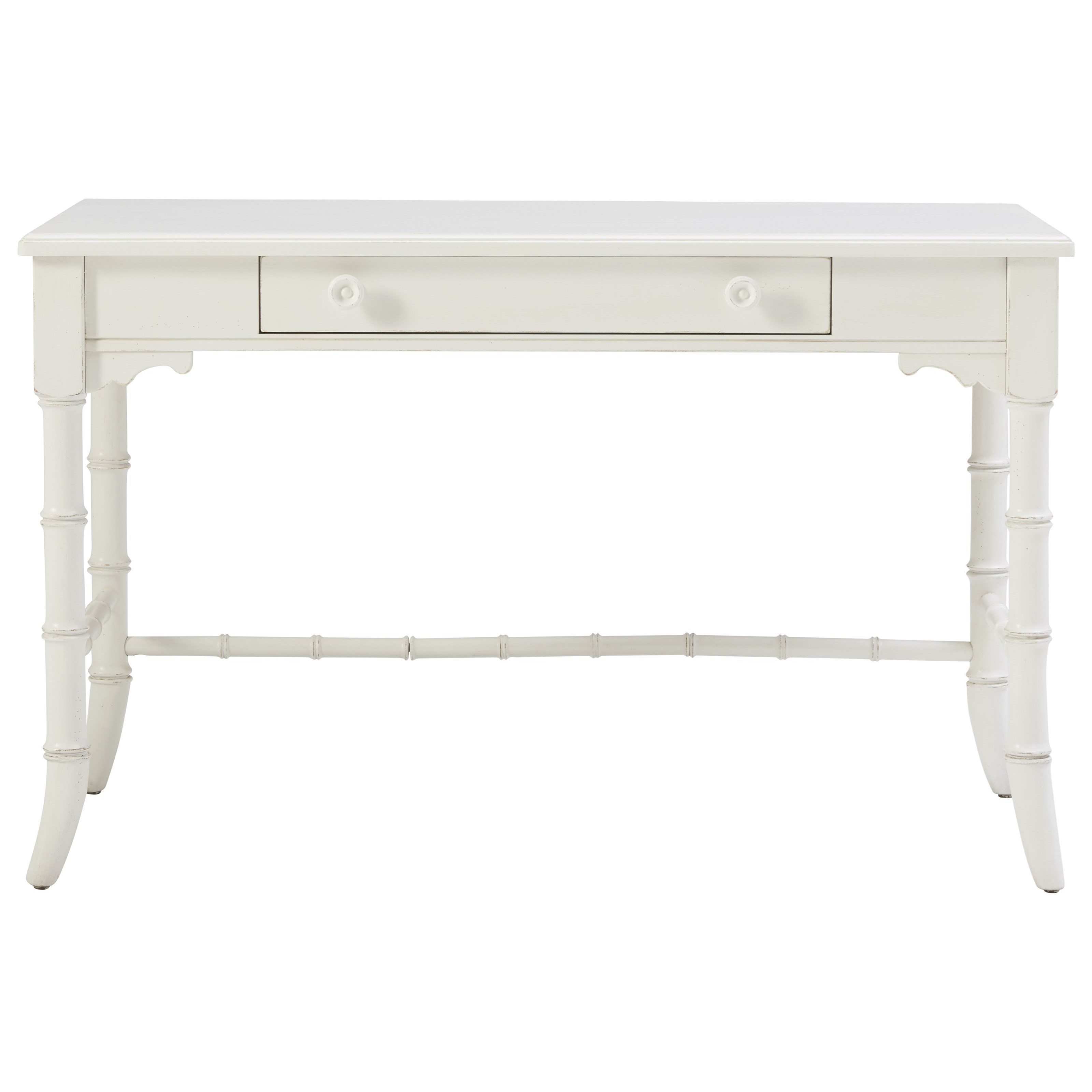Paula Deen by Universal Bungalow Writing Desk - Item Number: 795A813