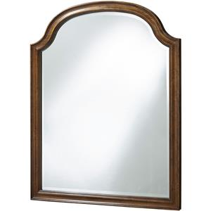 Morris Home Darling Darling Mirror