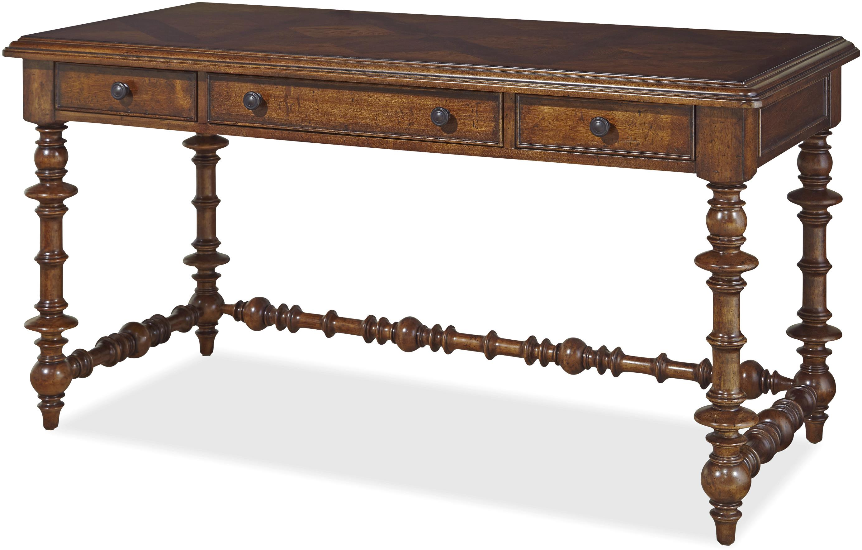 Morris Home Furnishings Darling Darling Desk - Item Number: 596813
