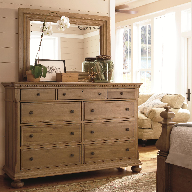 Paula Deen By Universal Down Home Aunt Peggy S Dresser