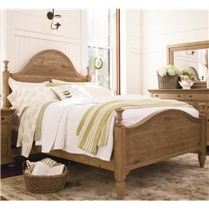 Paula Deen by Universal Down Home King Bed