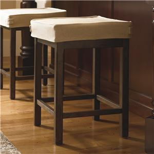 Universal Down Home Counter Stool