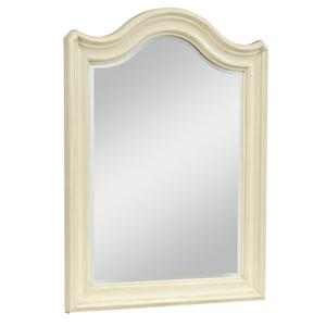 Paula Deen by Universal River House Vertical Mirror