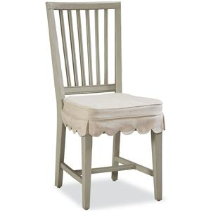 Universal River House Kitchen Chair