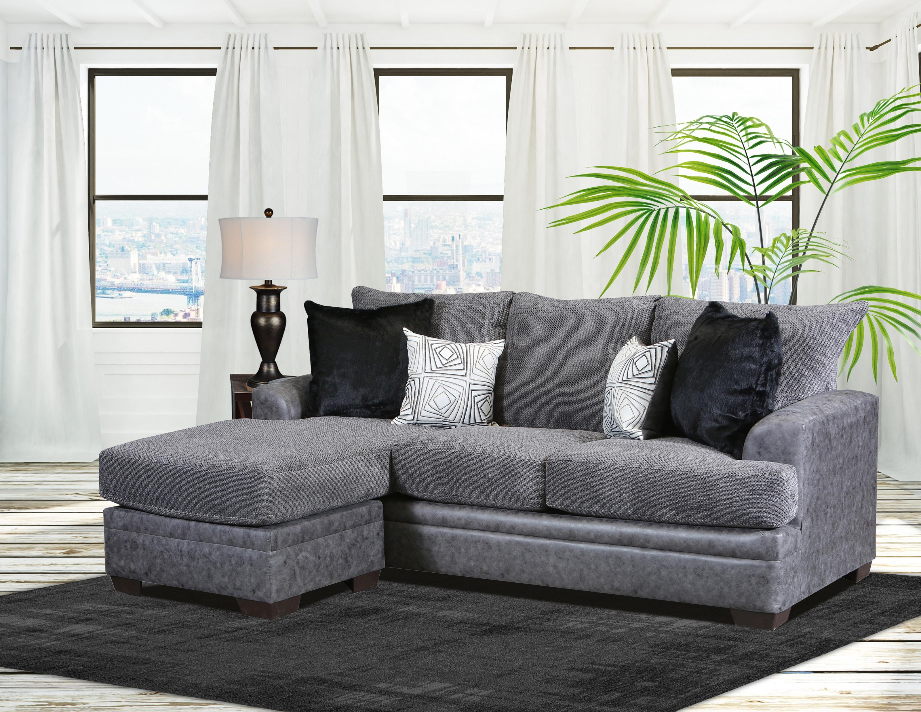 Sofa Chase