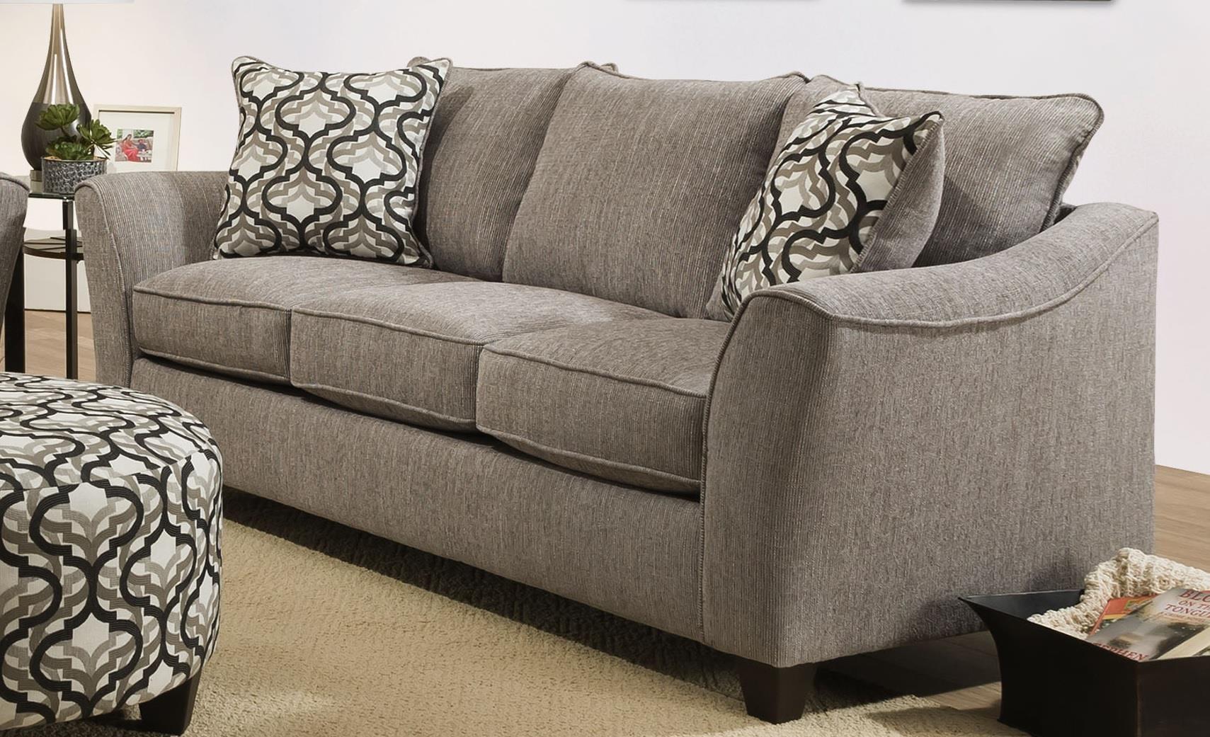 Belford Sofa