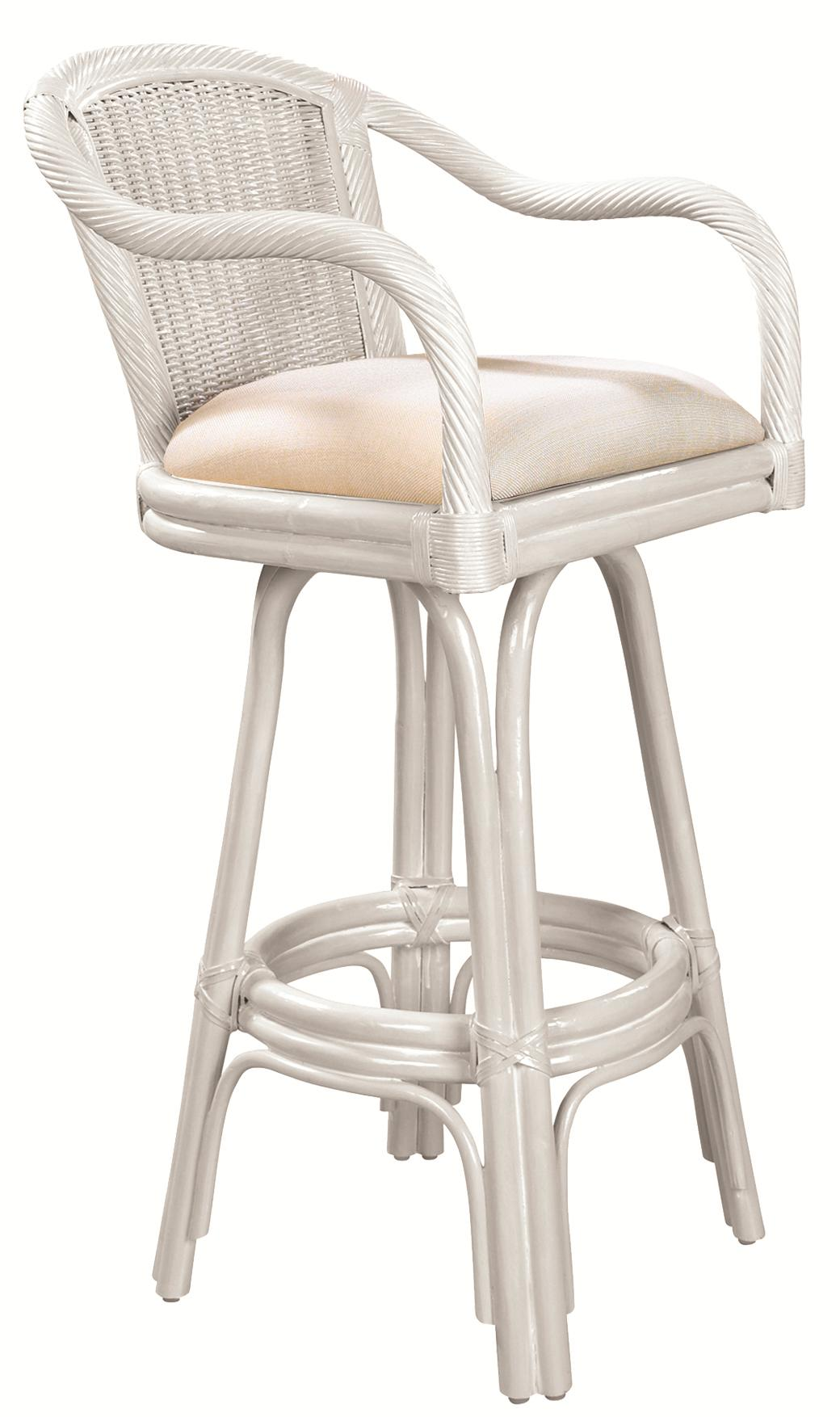 "Key Largo 24"" Counter Stool"