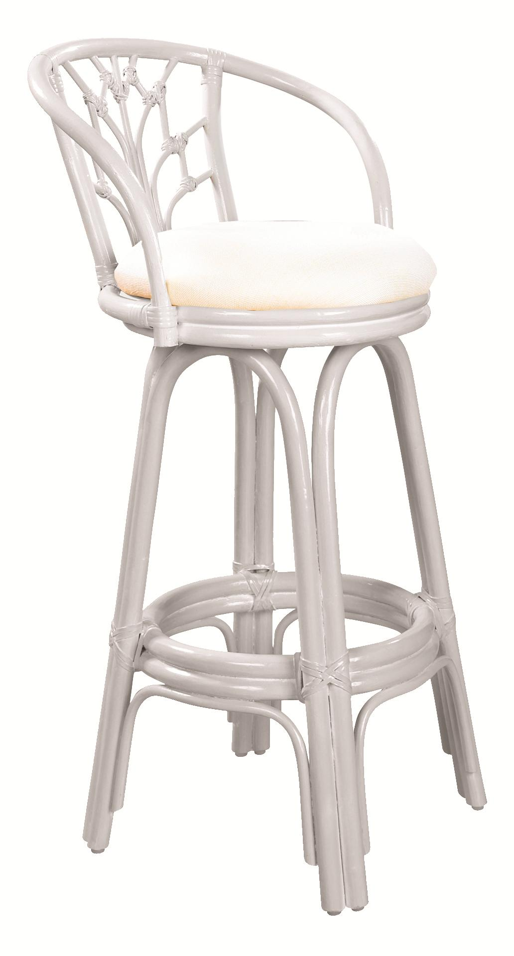 "Bali 24"" Counter Stool"