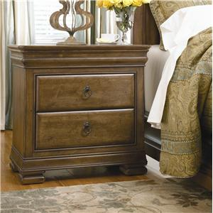 Universal New Lou Night Stand