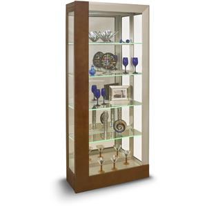 Philip Reinisch Halo Centaurus Accent Cabinet