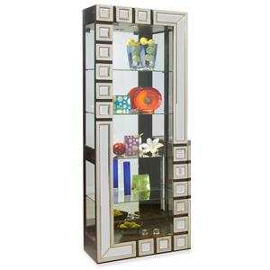 Aries Bunching Pier Cabinet