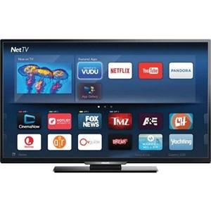 """Philips LED TVs 50"""" 4000 Series 1080p LED HDTV"""