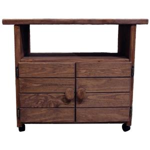 Pine Crafter Youth Bedroom Pine Youth TV Stand