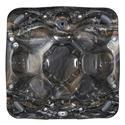 Pinnacle Spas Hot Tubs PP752 - Item Number: PP752