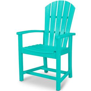 Polywood Palm Coast Dining Chair