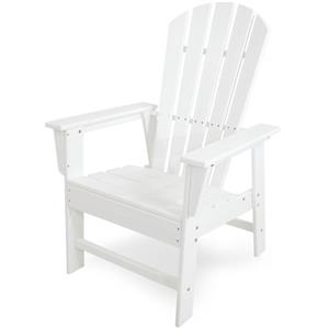 Polywood South Beach Dining Chair