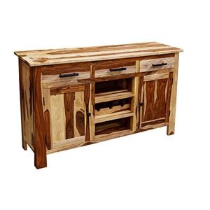 All Dining Room Furniture In Eugene Springfield Albany Coos Bay