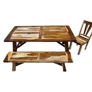 Dining Room Furniture From Rife S Home Furniture Eugene