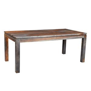 Dining Room Furniture Rife 39 S Home Furniture Eugene Springfield Albany Coos Bay Corvallis