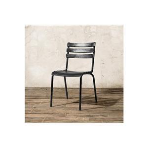 Porter International Designs Liverpool Side Chair