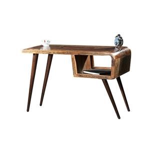 Porter International Designs Route 66 Desk