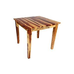 Porter International Designs Tahoe Gathering Table