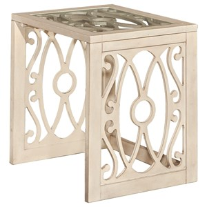 Juliana Nesting Tables